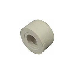 Ultra Hardware 87002 1 1 White Rubber Door Stop Tip