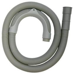 plumbing code for washing machine drain